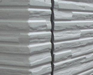 屋根塗装工事06