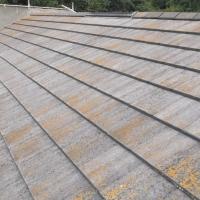 横浜市栄区 屋根塗装工事|住宅塗替え専門店 TP STYLE