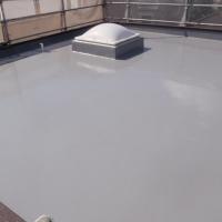 横浜市南区 防水工事|住宅塗替え専門店 TP STYLE