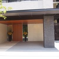 川崎市 新築マンション塗装工事|住宅塗替え専門店TP STYLE