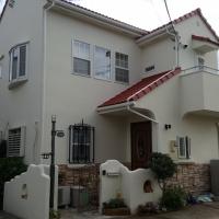 大和市 外壁塗装工事|住宅塗替え専門店 TP STYLE