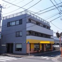 横浜市 マンション改修工事|住宅塗替え専門店TP STYLE