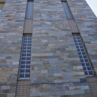 横浜市 新築マンション塗装工事|住宅塗替え専門店TP STYLE