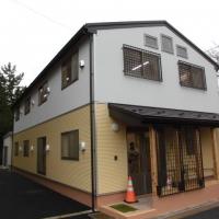 横浜市新築キッズルーム塗装工事|住宅塗替え専門店 TP STYLE