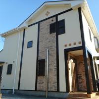 足柄 外壁塗装工事|住宅塗替え専門店 TP STYLE